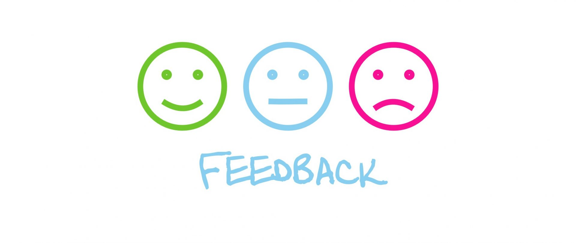 Real-Time Feedback: Why You Need It and What to Do With It